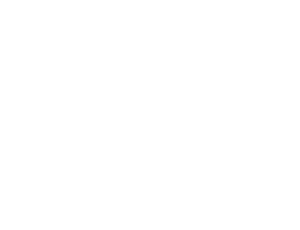 Fairfield County Heritage Association
