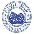 civil-war-discovery-trail
